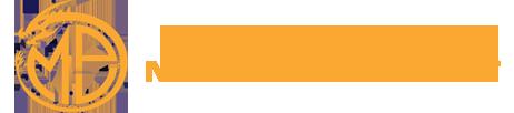 Logo_web_Mlp_Retina