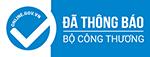 Logo MLP.vn